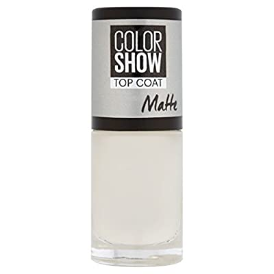 Maybelline New York Colorshow