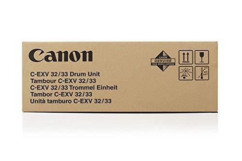 Canon IR 2520 i (C-EXV 32/33 / 2772 B 003) - original - Drum unit - 140.000 Pages
