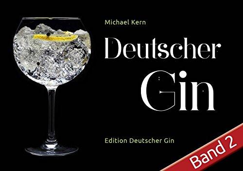 Deutscher Gin Band 2