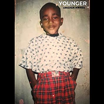 Younger EP