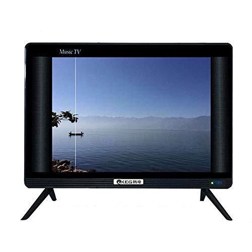 Televisores 20 Pulgadas Wifi Marca Smart TV