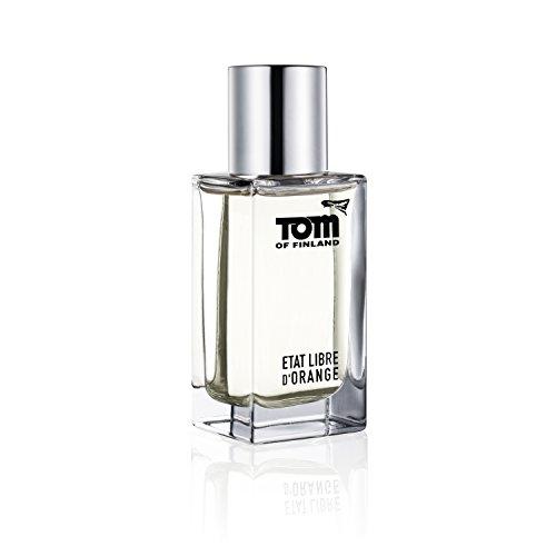Etat Libre d'Orange Tom of Finland Eau de Parfum Spray, 1.6 Fl Oz