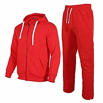Best mens jogging suits Reviews
