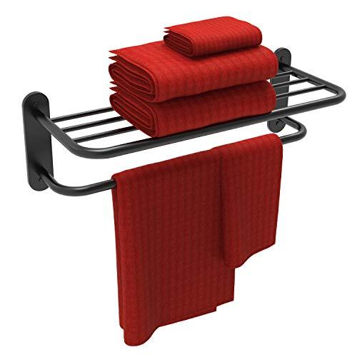 estante toallero fabricante Fixsen