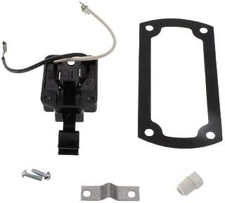 Zoeller 004892 Effluent Pump | Switch for 53-0001