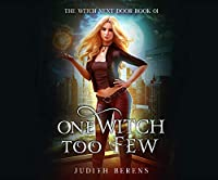 One Witch Too Few