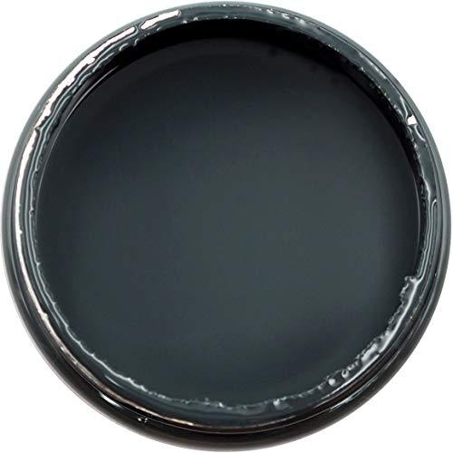 COLORBERRY Pigmentpaste - Ultra hoch pigmentierte Resin Art Paste zum Einfärben deines Kunstharzes/Epoxidharzes in der 50 Gramm Dose (Lavastone)