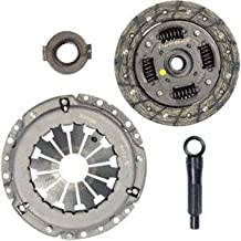 Ams Automotive 08-049 Clutch Kit