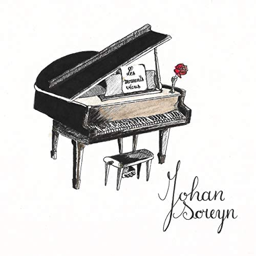 Johan Soreyn