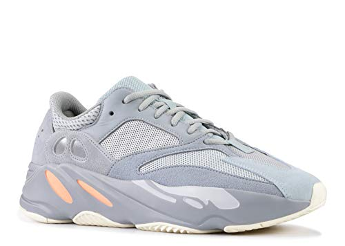 Yeezy Boost 700 Inertia Wave Runner - EG7597, (Grey, Grey,...