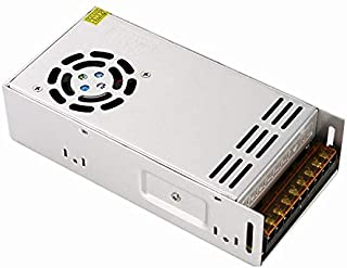 LED Power Supply 12v 30A 360w Adapter dc 12v Power dc Transformer