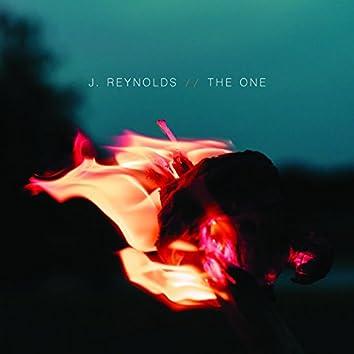 The One (Radio Version)