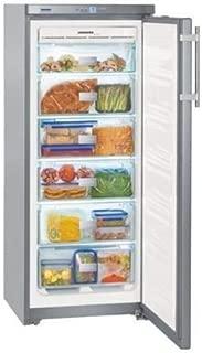 Amazon.es: Más de 500 EUR - Congeladores verticales / Congeladores ...