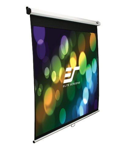 Elite Screens M135XWH2 schermo per proiettore