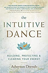 Intuitive Dance, by Atherton Drenth