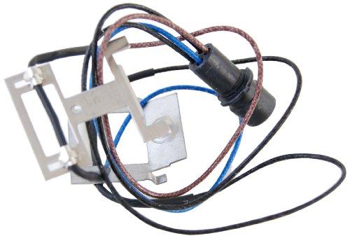 Vaillant 253537 - Accesorio para calefacción central