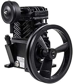 Best compressor pump 3hp Reviews