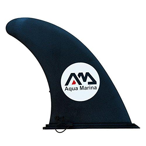 Aqua Marina Race - 3