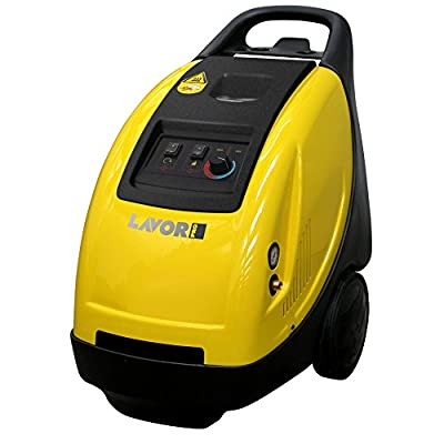 Lavor Mississippi 1310 XP Hot Water High Pressure Washer Jet Cleaner from Lavor
