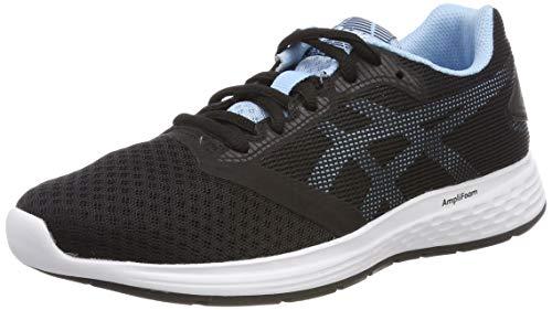 Asics Patriot 10, Zapatillas de Running para Mujer,