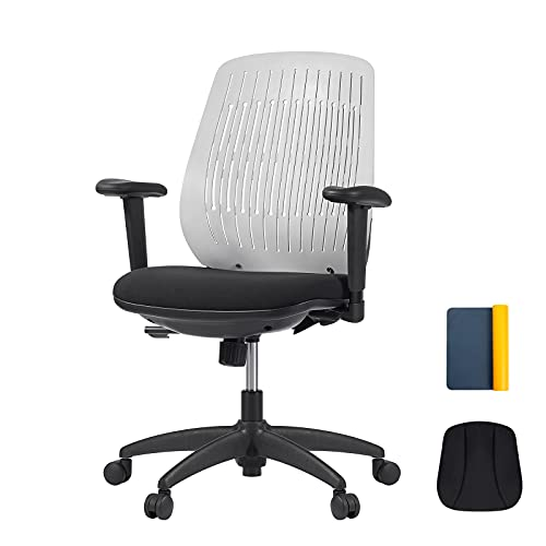 TACRONEY Ergonomic Desk Chair