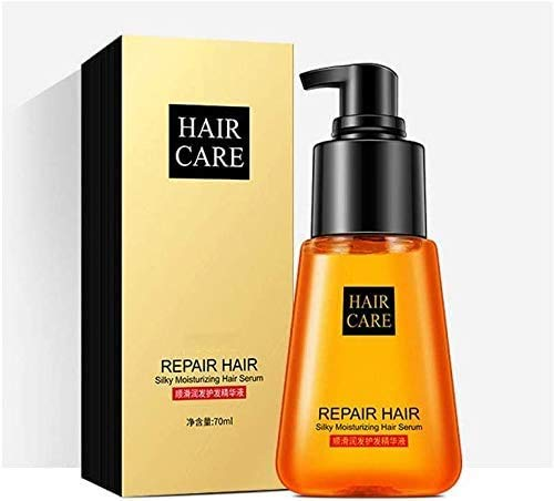Super Curl Defining Booster for Natural and Curly Hair, Softens and Hydrates, Moisturizes Hair, Great Easy Combing