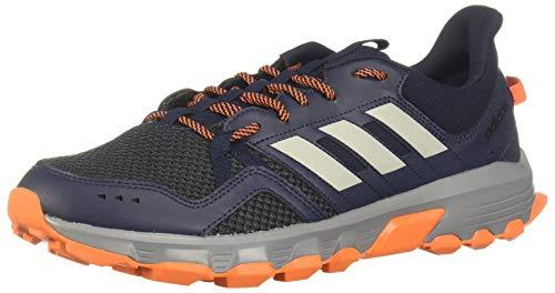 Zapatillas Adidas Rockadia Trail EE9557