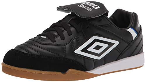 Umbro Speciali Pro 98 IC, Black
