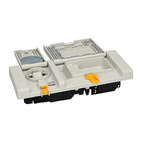 Miele Dosierkombination Reinigungsmittelgeber Geschirrspüler Spülmaschine 10104031