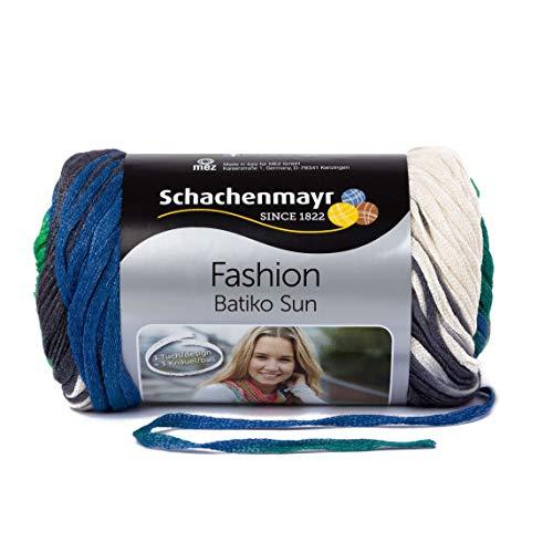 Schachenmayr since 1822 Handstrickgarne Schachenmayr Batico Sun, 100g Fresh
