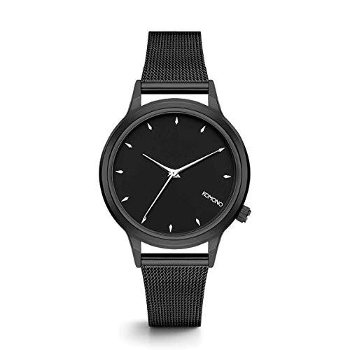 KOMONO Armbanduhr KOM-W2768