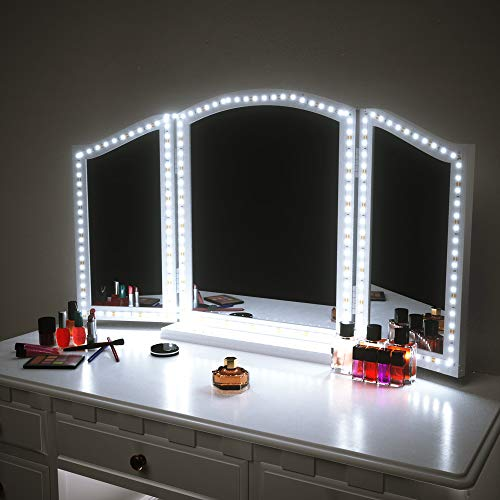 LED Vanity Mirror Lights