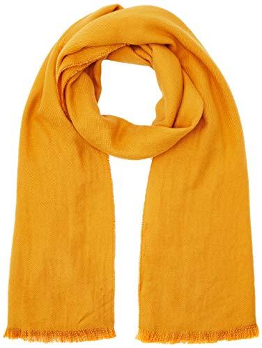 Fensterleiste Golden Oak Goldeiche 40 mm breit 6m lang Flachleiste Abdeckleiste Dekor Leiste farbig