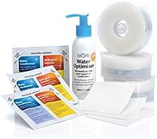 biOrb Kit Service X 3 avec Optimiseur d'eau