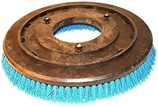 17 inch Poly Brush for Tennant T3 17
