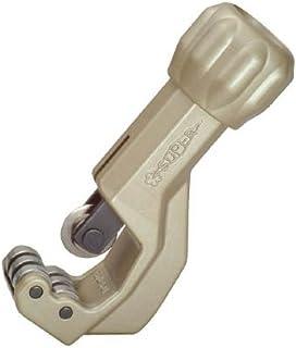 スーパー ベアリング装備チューブカッター(切断できるパイプ外径:5~45) TCB107