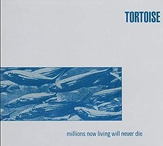 Millions Now Living Will Neverdie [Vinilo]