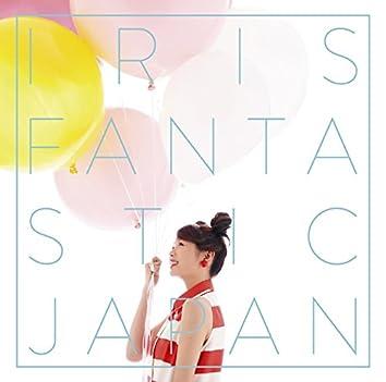 Fantastic Japan