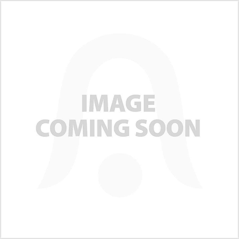Carters Girls 2-Pack Zip-Up Snug Fit Cotton Romper PJs