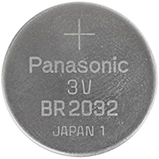 Odyson - PRAM Coin Battery (3V) Replacement for iMac 21.5