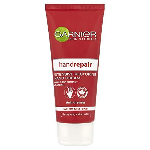 Garnier Hand Repair Restoring Cream, Extra Dry Skin 100ml