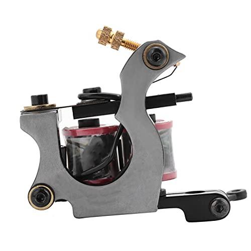 Juego de herramientas de reparación de relojes impermeables y surtidas para relojes