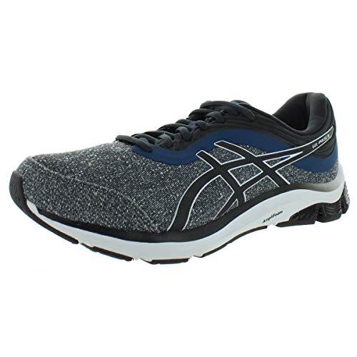 ASICS Men's Gel-Pulse 11 MX Running Shoes