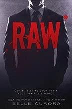 Raw by Belle Aurora (2014-02-12)
