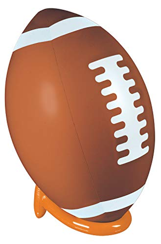 Top fall football decorations for 2021