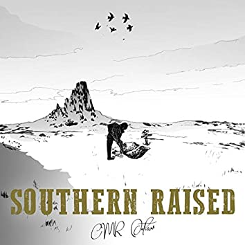 Southern Raised