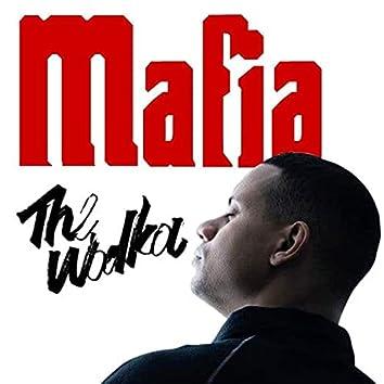 Mafia Feat. Ivan Tzarevich
