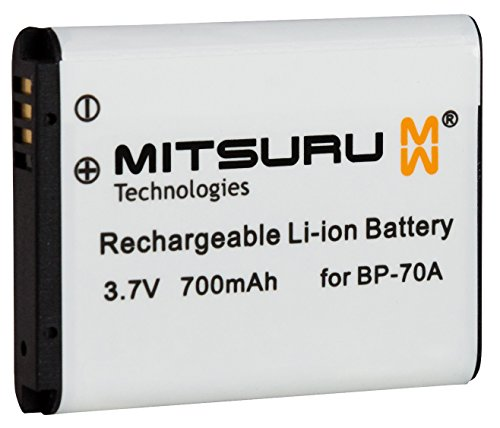 2x Batteria Patona caricabatteria rapido DUAL LCD per Samsung ES81,ES90,ES91