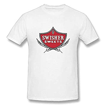 Best swisher sweets shirts Reviews