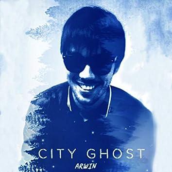City Ghost